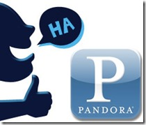 pandora-comedy_blog_graphic_3