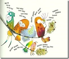 birdsong0001