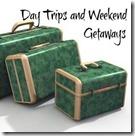 day_trips_weekend_getaways_boston