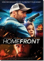homefront-movie-poster-2