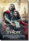 movies_thor2