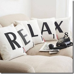 Relax-its-Sunday-Scrabble-Letter-Pillows