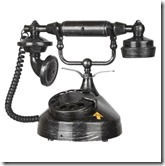 target-spooky-ringing-victorian-phone
