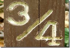 Three-Quarters-by-Jim-Kuhn