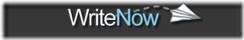 write_now_plane