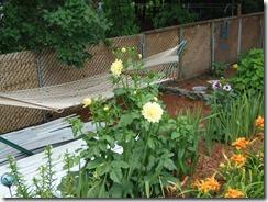 Garden 08