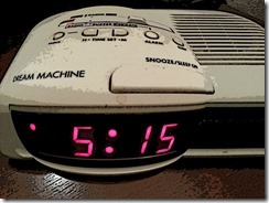 515-am-alarm-clock-distorted