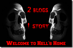 hells_home