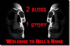 hells_home