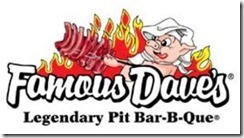 famous-daves